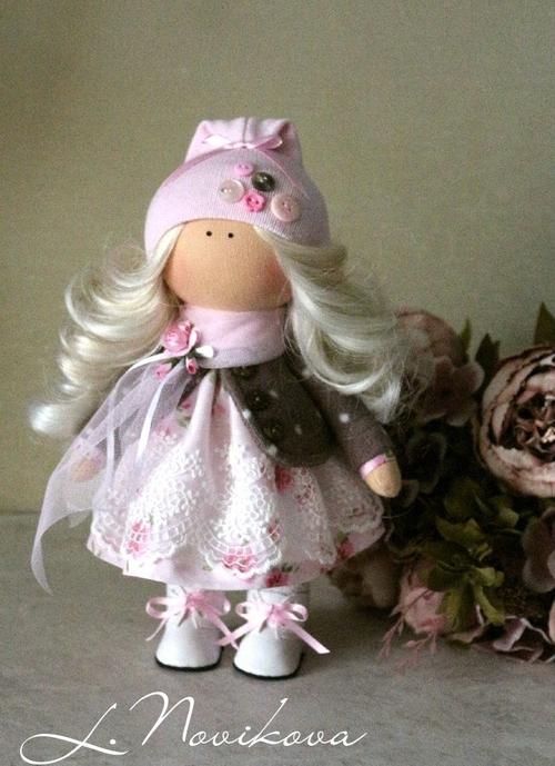 Photo of Принцесса