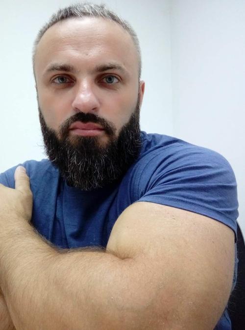 Photo of Роман_К