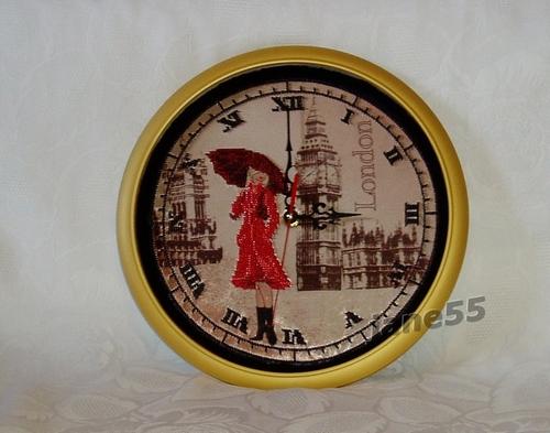 Фото для Часы