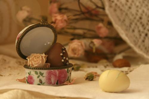 Фото для Фотокартина «Сладкие воспоминания»