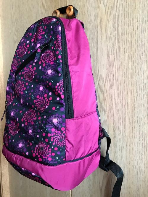 Фото для рюкзаки  дизайнерские