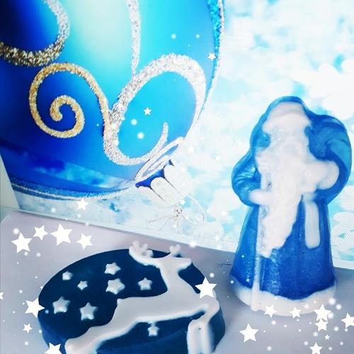 Фото для Новогодняя серия