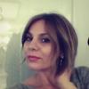 Olga @aopoeh