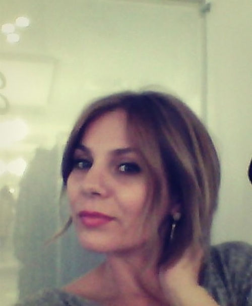 Фото для Olga
