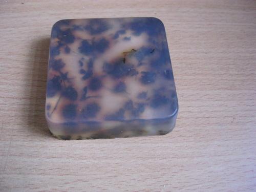 Фото для мыло натуральное с чабрецом