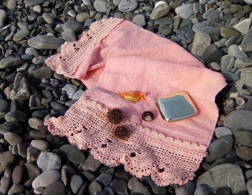 Фото для полотенце