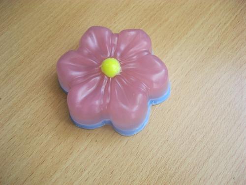 Фото для Цветок весенний