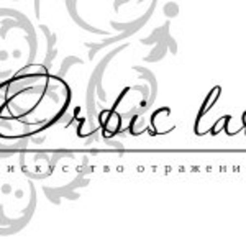 Фото для Orbislab