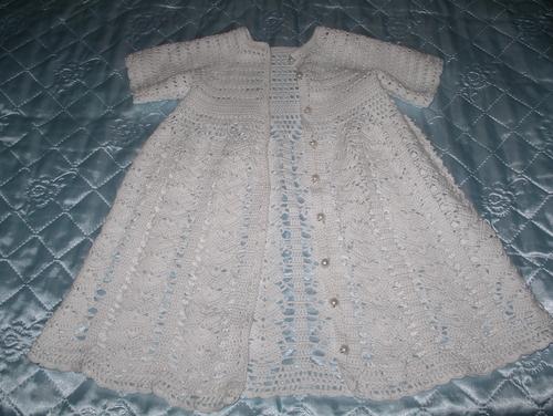 Фото для белоснежное платье