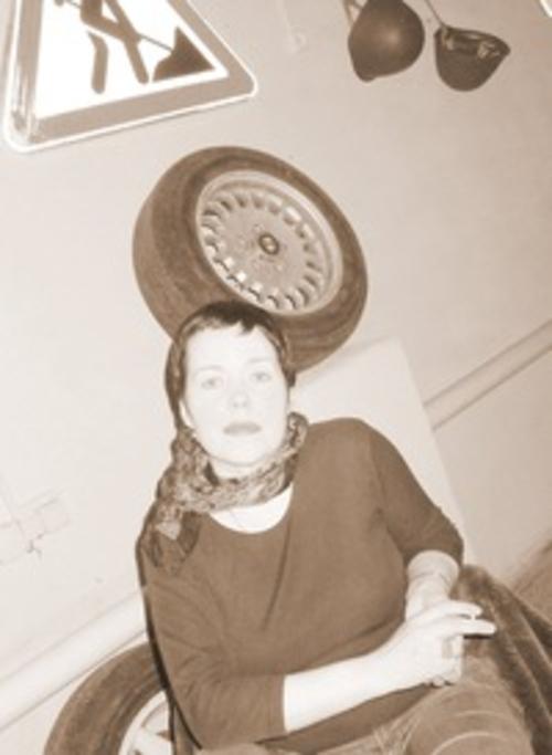 Photo of Екатерина Чернова
