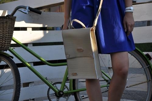 Фото для Рюкзак для городских приключений