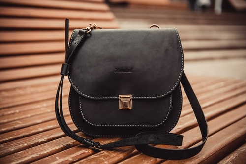 Фото для Женская сумка на каждый день