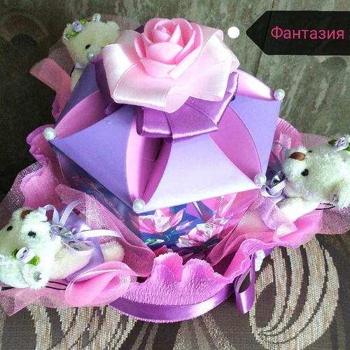 Фото для Подарочный набор