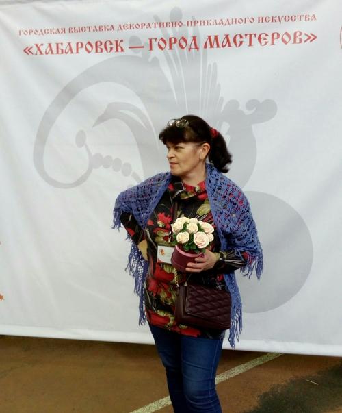 Фото для Светлана