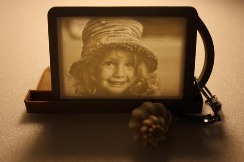 Photo of Оригинальные изделия на основе Ваших фотографий
