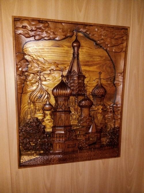 Photo of Пано Псковский собор