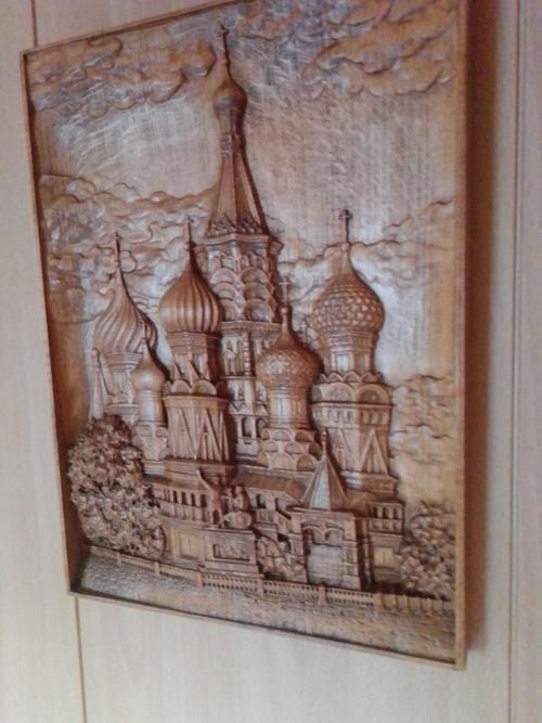 Фото для Пскоский собор миниатюра