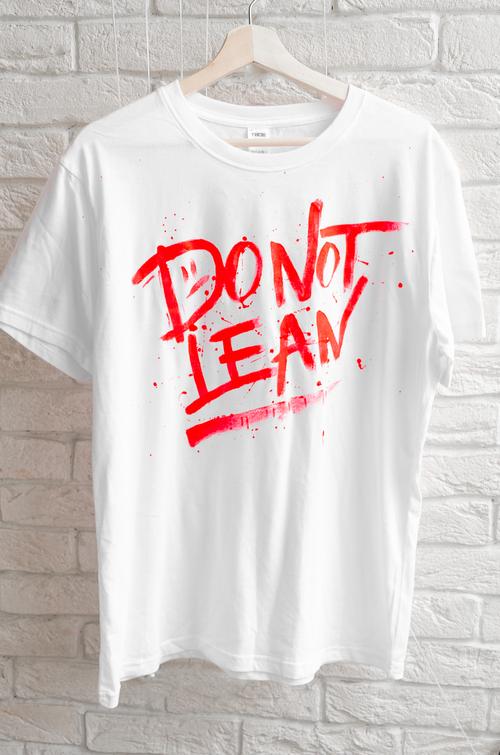 Photo of Роспись футболок