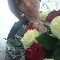 Светлана @axoonc
