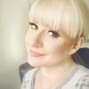 Zhanna Dementyeva @atynaj