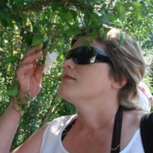 Photo of Ирина Останина