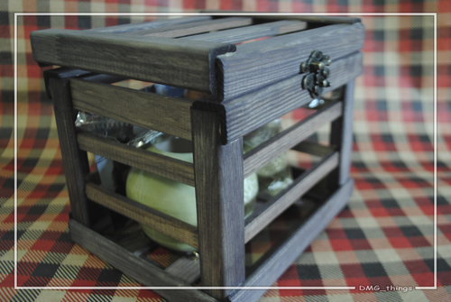 Photo of Подарочный набор для питья матэ