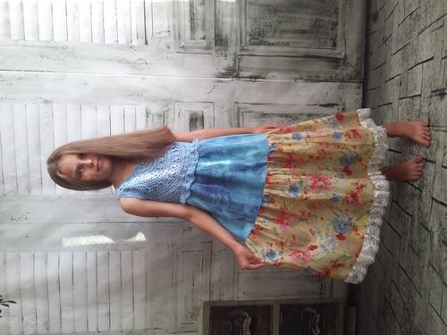 Photo of Авторское платье