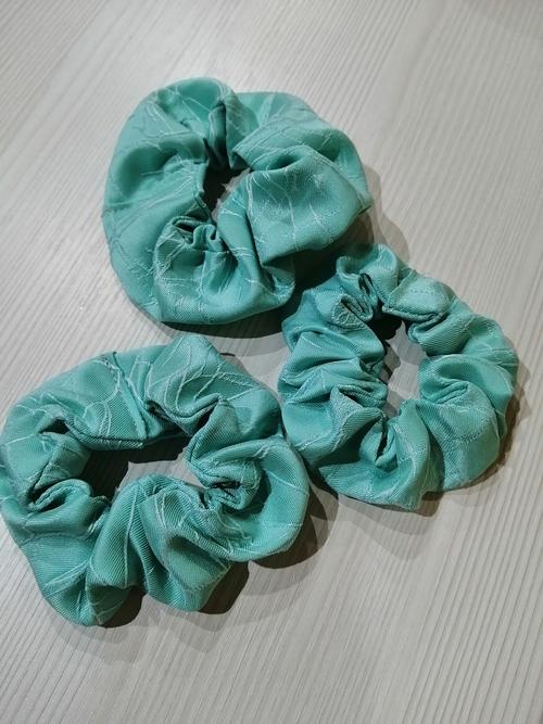 Photo of Резинки для волос