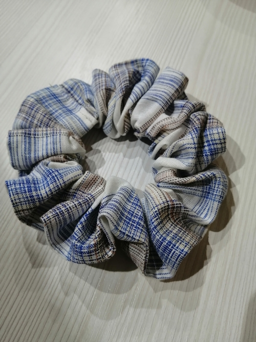 Photo of Резинка для волос