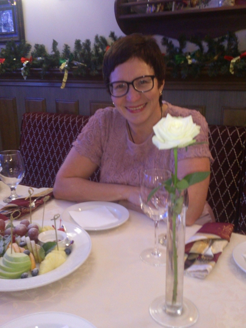 Photo of Екатерина